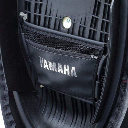【YAMAHA】坐墊 內袋 - 「Webike-摩托百貨」
