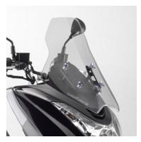 【YAMAHA】風鏡車台安裝 - 「Webike-摩托百貨」