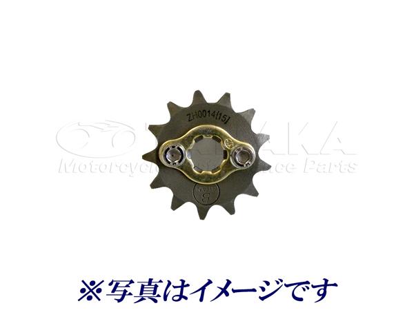 【田中商會】前齒盤 (11齒) - 「Webike-摩托百貨」