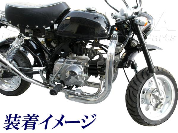 【田中商會】鋁合金製 副車架 - 「Webike-摩托百貨」