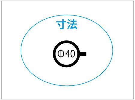 【田中商會】6V通用型 Monkey A Type 方向燈 - 「Webike-摩托百貨」