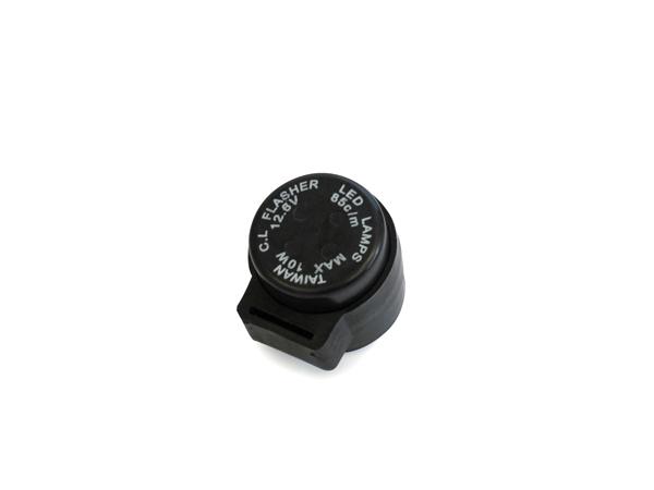 【田中商會】LED方向燈繼電器 - 「Webike-摩托百貨」