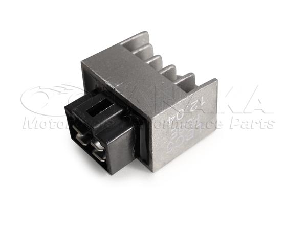 【田中商會】半波12V 電壓調整器 - 「Webike-摩托百貨」