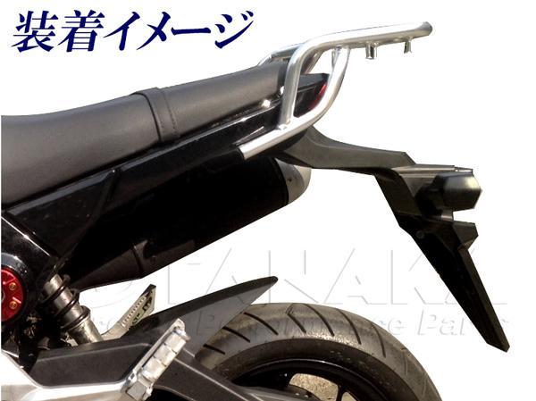 【田中商會】後貨架 - 「Webike-摩托百貨」