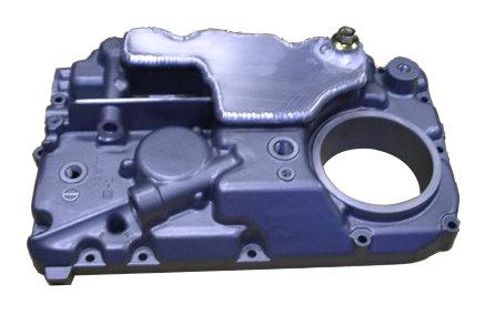 【ASAHINA RACING】EXTEC 擴音型中央集中型短版全段排氣管 - 「Webike-摩托百貨」