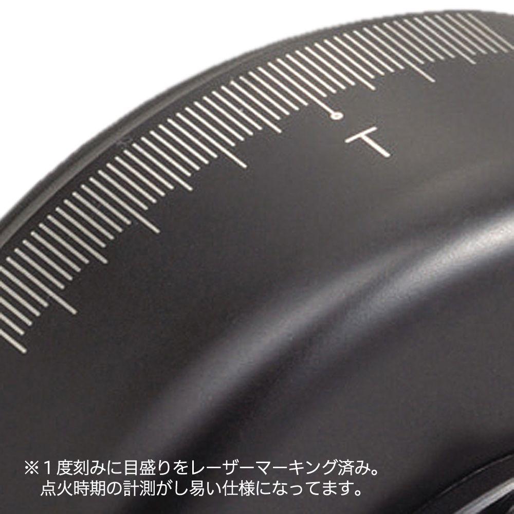 【DAYTONA】輕量化飛輪 - 「Webike-摩托百貨」