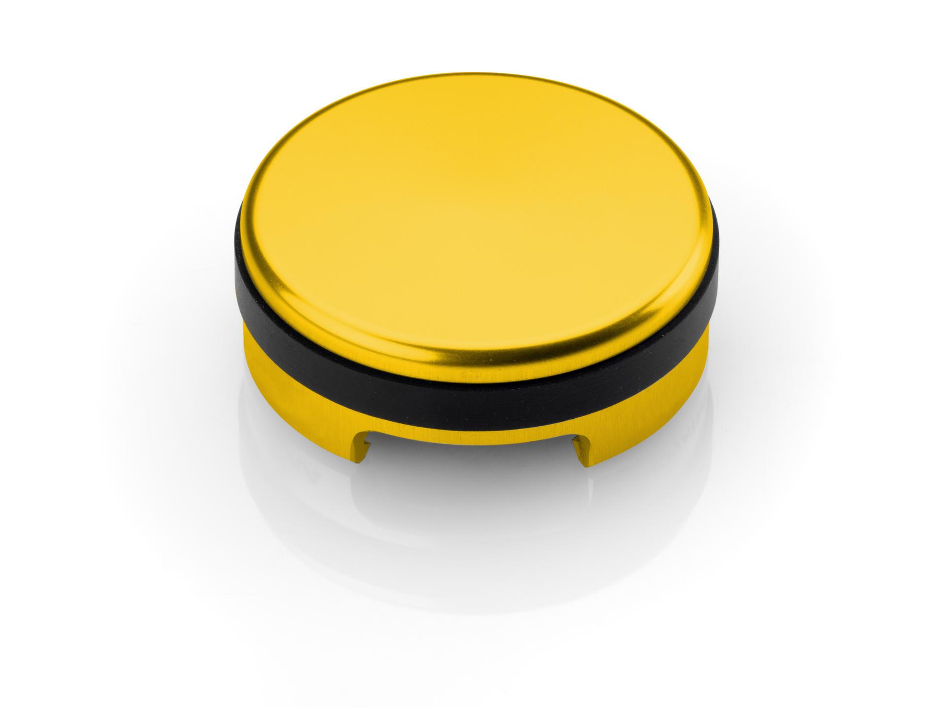 【RIZOMA】油壺蓋 - 「Webike-摩托百貨」