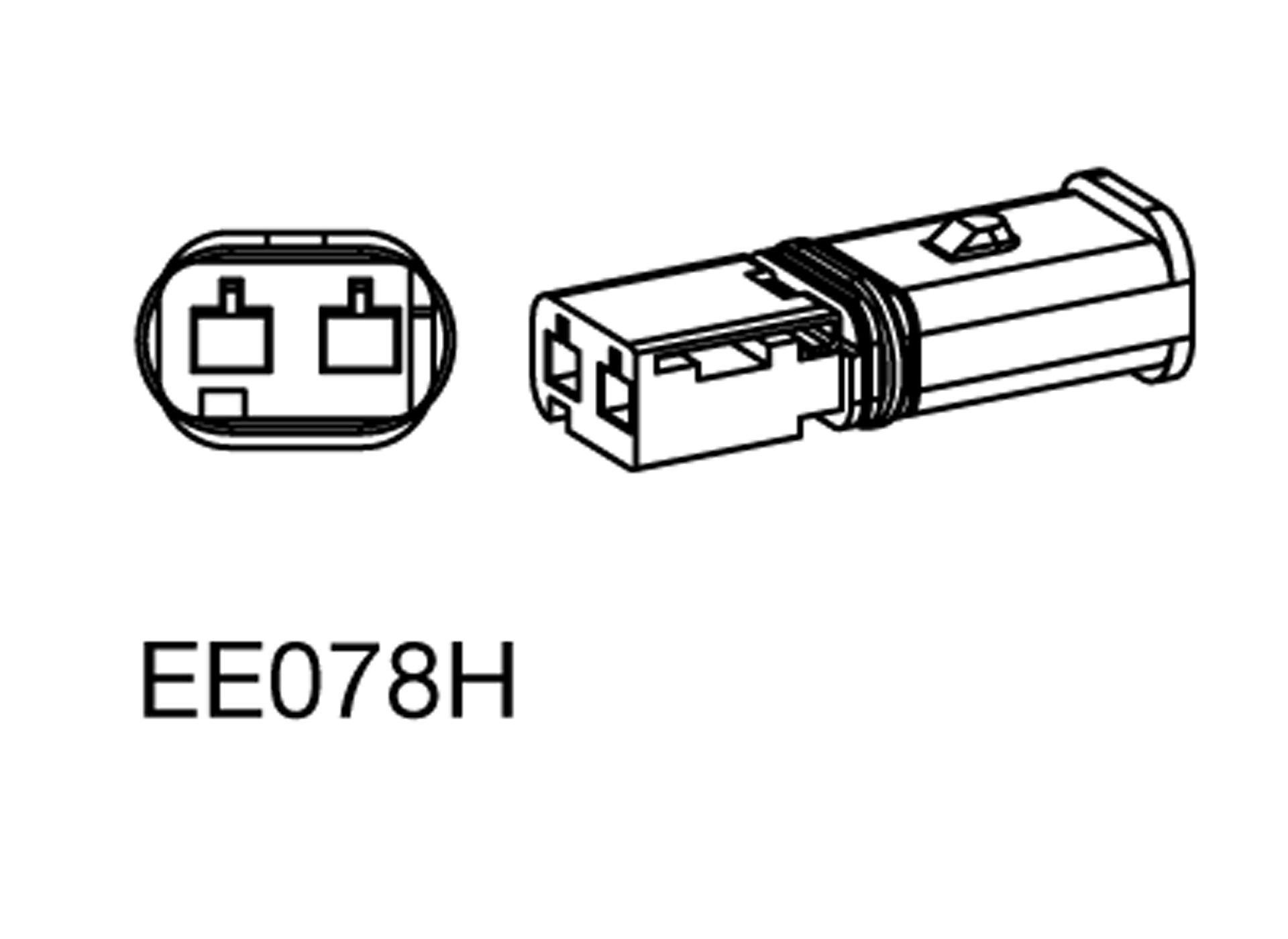 【RIZOMA】方向燈線束套件 - 「Webike-摩托百貨」