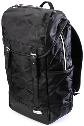 【ALPHA】Day後背包 - 「Webike-摩托百貨」
