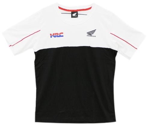 【ENDURANCE】HONDA HRC T恤 - 「Webike-摩托百貨」