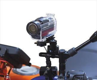 【KOHKEN】相機安裝套件 - 「Webike-摩托百貨」