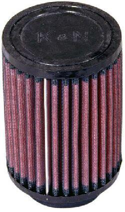 【K&N】RB-0510 通用型空氣濾芯 (圓柱形) - 「Webike-摩托百貨」