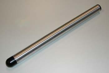 【Himawari Motors】41mm固定夾式把手增高座  High Type - 「Webike-摩托百貨」