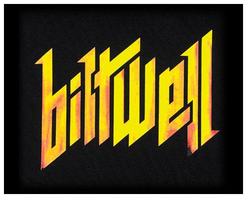 【Neofactory】Biltwell MetalT恤 - 「Webike-摩托百貨」