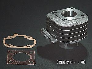 【AUTO BOY】hi-POWER 汽缸頭 - 「Webike-摩托百貨」