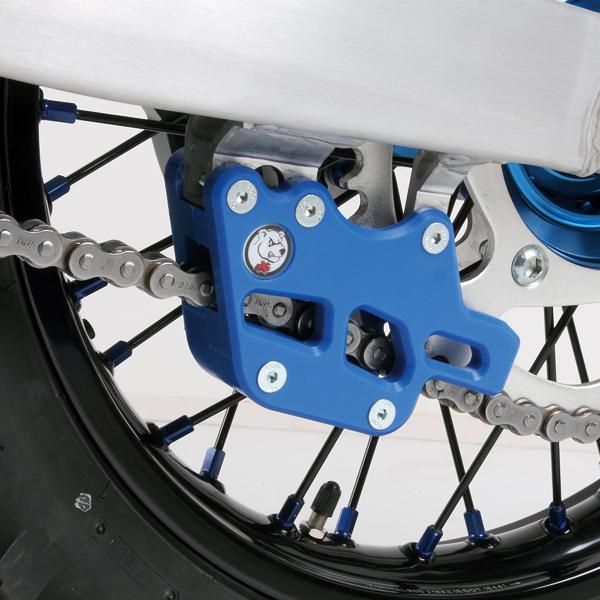 【AXP RACING】鏈條導板 - 「Webike-摩托百貨」