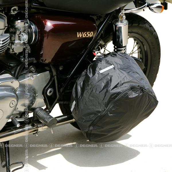 【DEGNER】安全帽包 - 「Webike-摩托百貨」