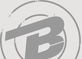 【CENTAURO】CENTAURO 完整引擎墊片套件/HM - 「Webike-摩托百貨」