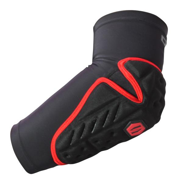 Shield Layer Elbow Guard