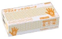 【TANIDA】塑膠製保護手套 - 「Webike-摩托百貨」