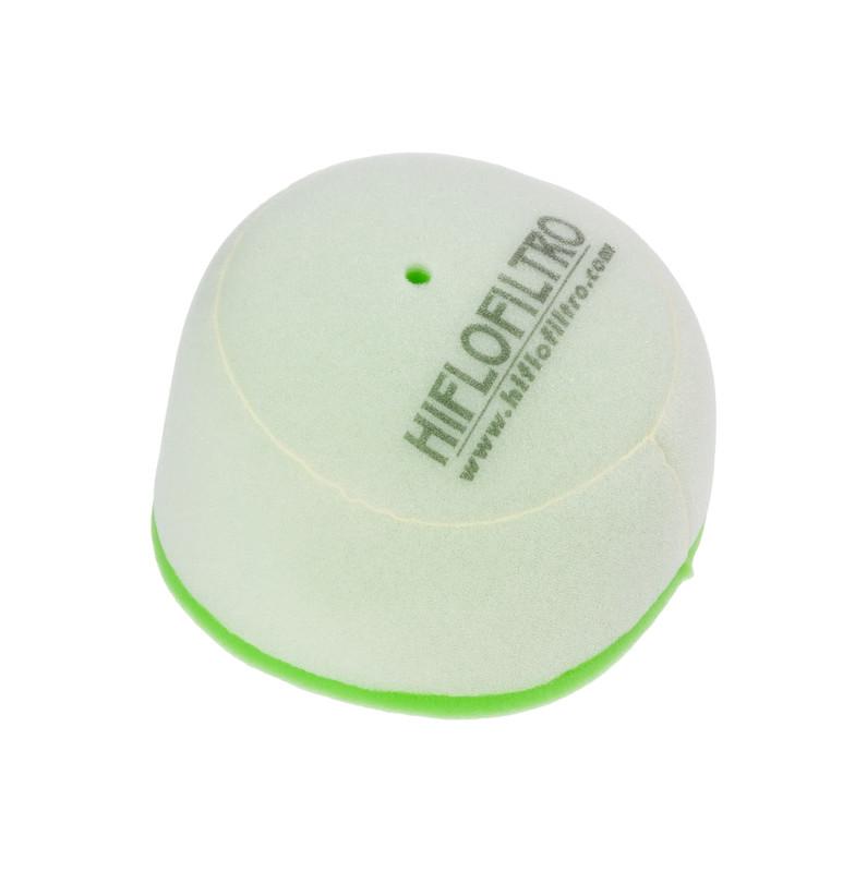 【HIFLOFILTRO】Hiflofiltro HFF4012 空氣濾芯 - 「Webike-摩托百貨」