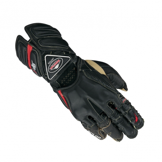 GPR Gloves 6-1.1