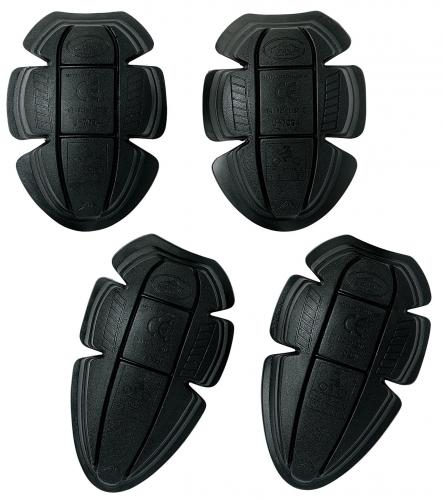 CE LEVEL2 Protector (Shoulder & Elbow)