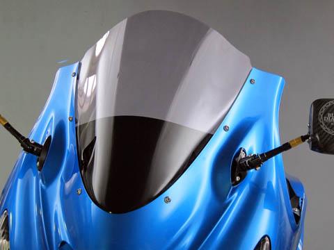 【A-TECH】PRO 風鏡 - 「Webike-摩托百貨」