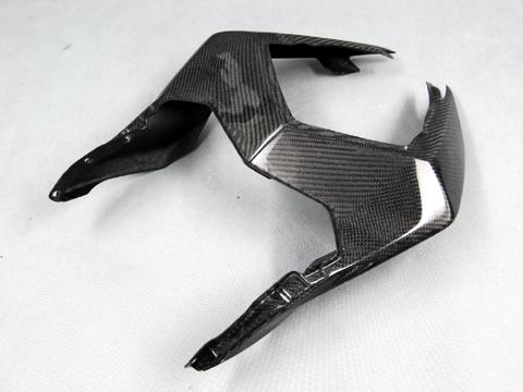 【A-TECH】座椅整流罩 STD - 「Webike-摩托百貨」