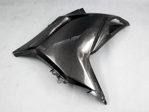 【A-TECH】道路版 側整流罩 SPL - 「Webike-摩托百貨」