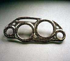 【A-TECH】儀錶板 - 「Webike-摩托百貨」