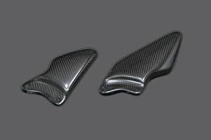 【A-TECH】腳跟保護蓋 - 「Webike-摩托百貨」