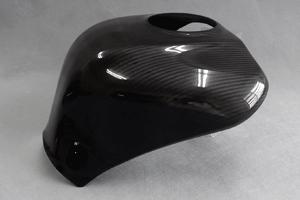 【A-TECH】Type R油箱保護殼 - 「Webike-摩托百貨」
