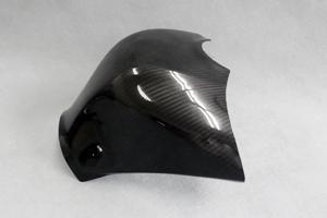 【A-TECH】Type R油箱保護貼 - 「Webike-摩托百貨」