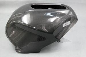 【A-TECH】油箱保護蓋 - 「Webike-摩托百貨」