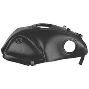 Tank Cover BAGSTER