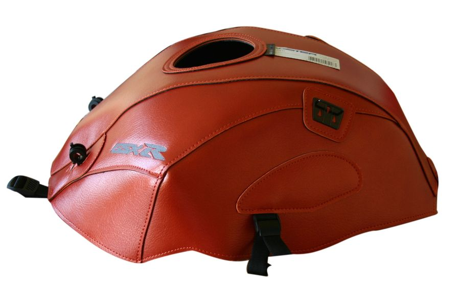【BAGSTER】油箱保護皮套 - 「Webike-摩托百貨」