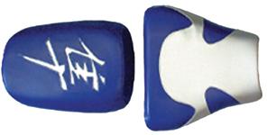 【BAGSTER】座墊皮 - 「Webike-摩托百貨」