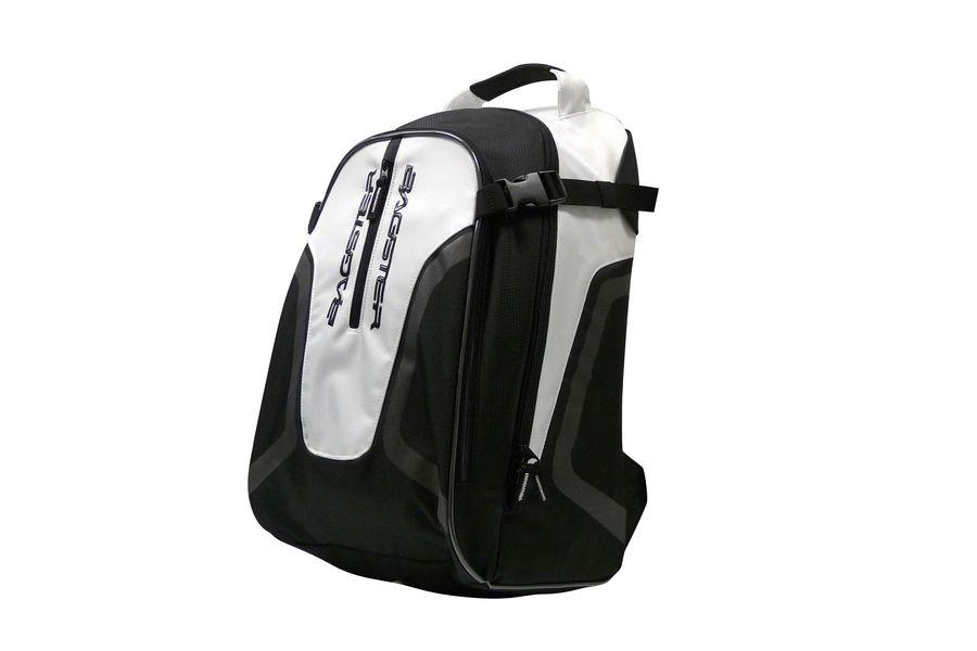 【BAGSTER】後背包 - 「Webike-摩托百貨」