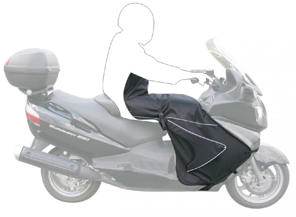 【BAGSTER】下身防雨罩 - 「Webike-摩托百貨」