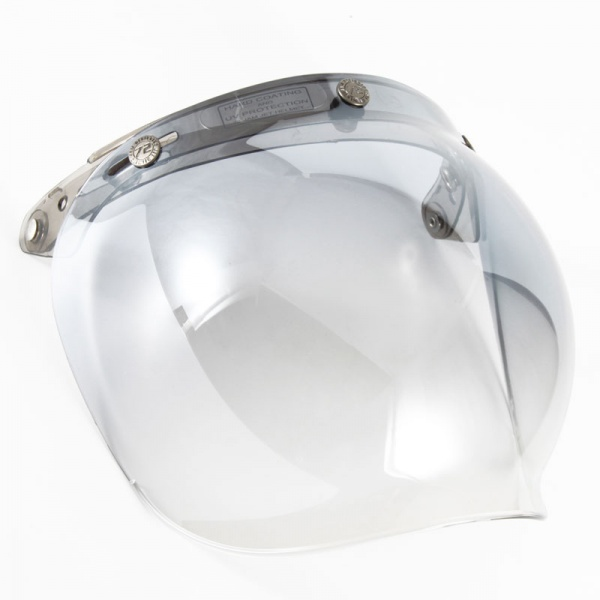 【72JAM】泡泡風鏡(附可掀式基座) - 「Webike-摩托百貨」
