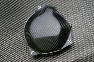 【A-TECH】標轉型發電機保護蓋 - 「Webike-摩托百貨」