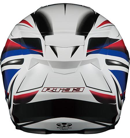 【OGK KABUTO】RT-33[Aarti-Sun] RAPID 安全帽 三色 - 「Webike-摩托百貨」