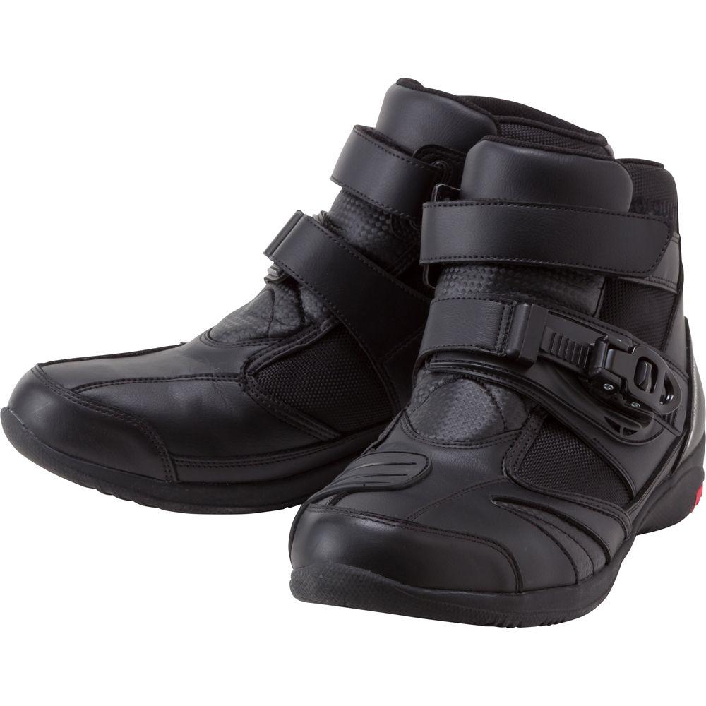 GVector旅行車鞋 GSM1050