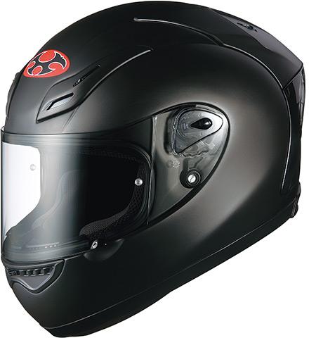 【OGK KABUTO】FF-5V 安全帽 - 「Webike-摩托百貨」