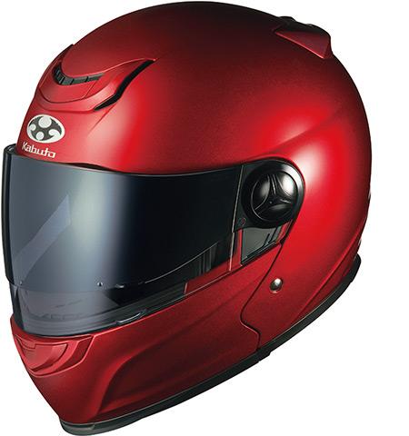 【OGK KABUTO】AFFID 安全帽 - 「Webike-摩托百貨」