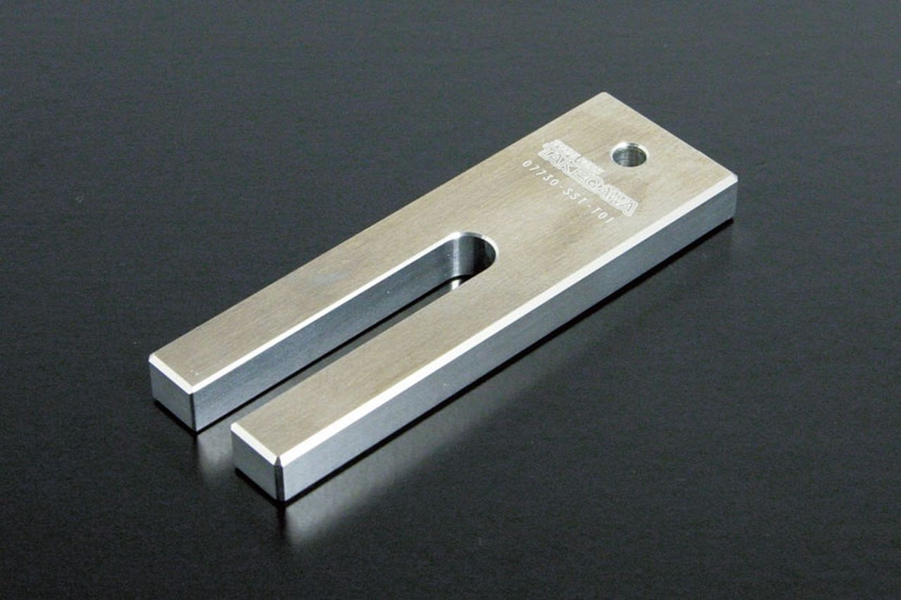 【SP武川】連桿固定工具 - 「Webike-摩托百貨」