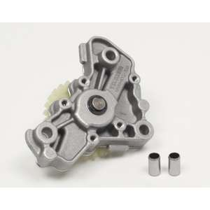 SP TAKEGAWA (Special Parts TAKEGAWA) Super - Oil Pump Kit