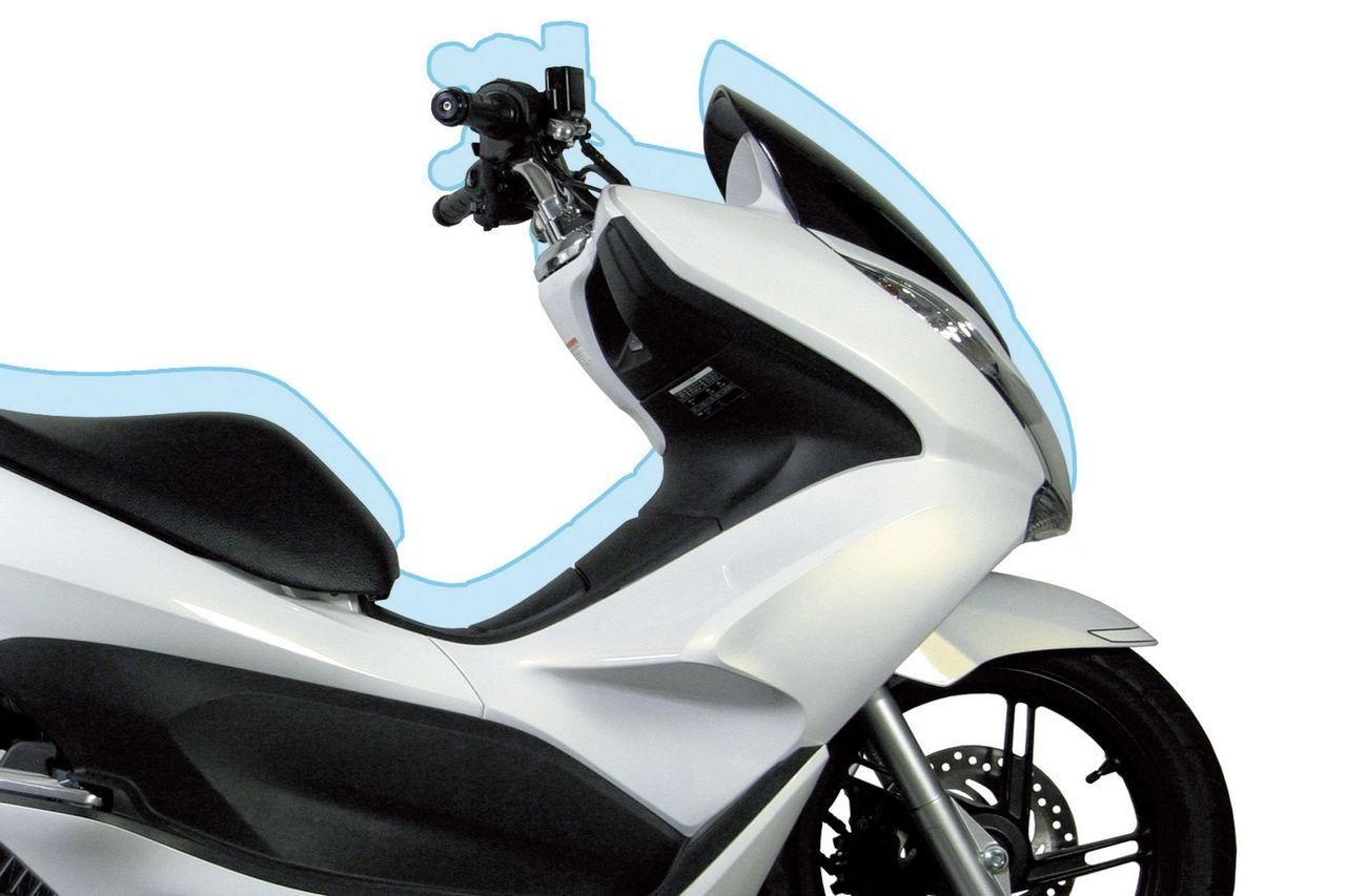【SP武川】Lowdown強化前叉彈簧 - 「Webike-摩托百貨」