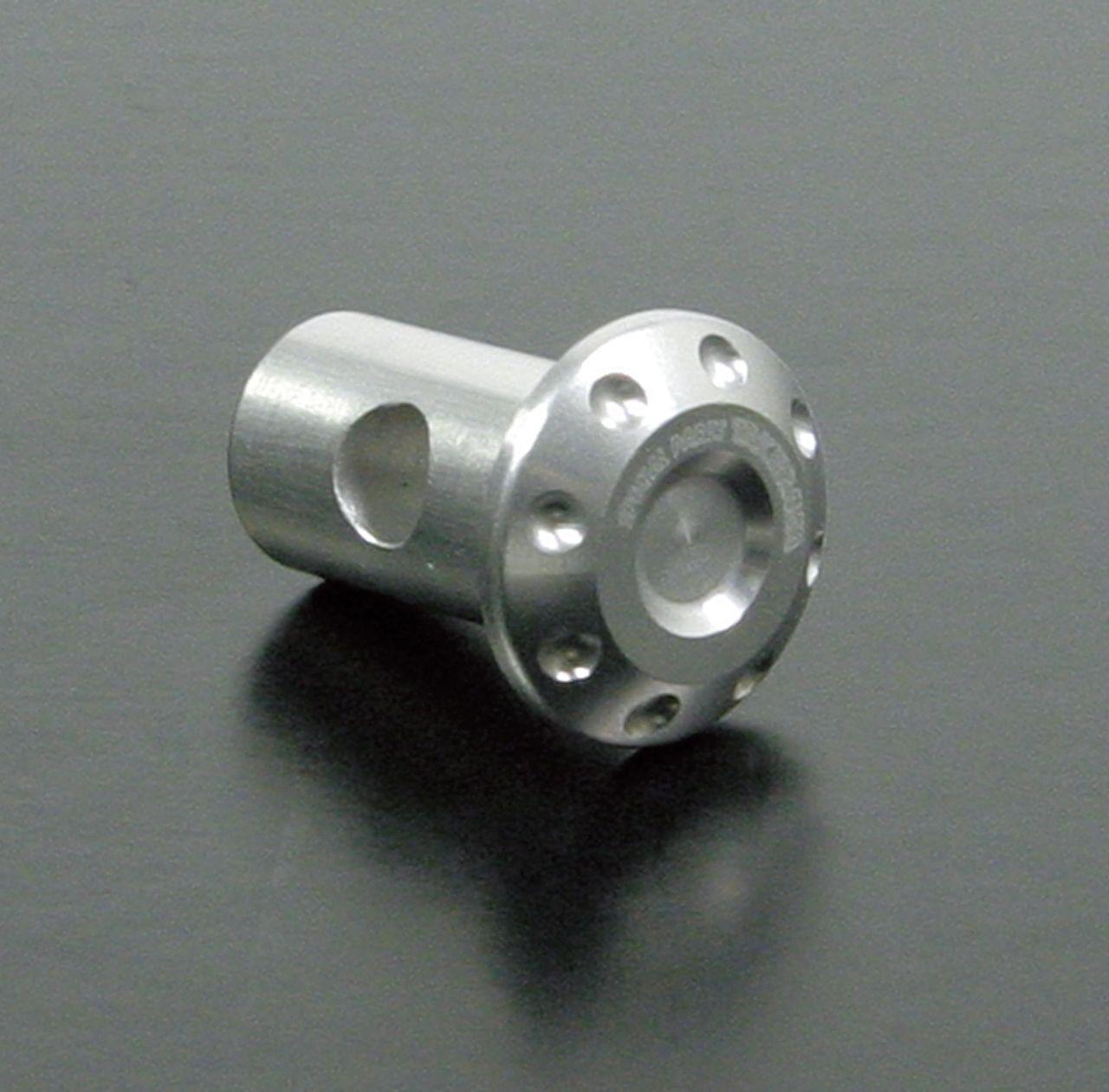Aluminum Brake Arm Joint